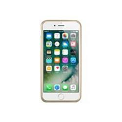 Belkin Air Protect SheerForce Case for iPhone 7/8 Plus - Gold