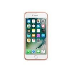 Belkin Air Protect SheerForce Case for iPhone 7/8 Plus - Rose Gold