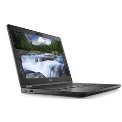 "Dell Latitude 5490 Intel Core i5-8250U 8GB 256GB SSD 14"" Windows 10 Professional 64-bit"