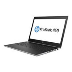 "HP ProBook 450 G5 Core i5-8250U 4GB 256GB SSD 15.6"" Windows 10 Home"