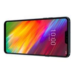 "LG G7 Fit 6.1"" 16MP Android - Black"