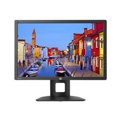 "HP DreamColour Z24 G2 24"" 1920x1200 6ms HDMI DVI-D DisplayPort LED Monitor"