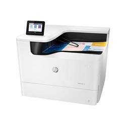 HP PageWide 755DN Colour 55ppm Printer