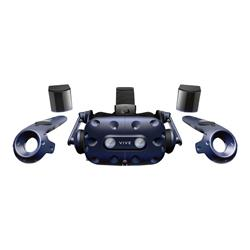 HTC Vive Pro - Full VR Kit