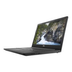 "Dell Vostro 3578 i3-8130U 4GB RAM 1TB 15.6"" Windows 10 Pro"