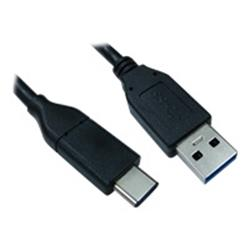 Cables Direct 10m USB 2.0 A Male-B Male Active Booster Cable