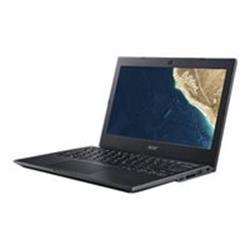 "Acer TravelMate B118-M N4100 4GB 128GB SSD 11.6"" Windows 10 Home"