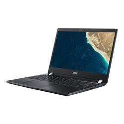 "Acer TravelMate X3410 Core i3-8130U 8GB 128GB SSD 14"" Windows 10 Home"