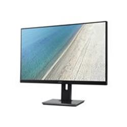 "Acer B247Y 23.8"" 1920x1080 4ms Full HD HDMI VGA LED Monitor"