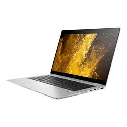 "HP EliteBook x3601030 G3 Core i7-8650U 16GB 512GB SSD 13.3"" Windows 10 Pro"