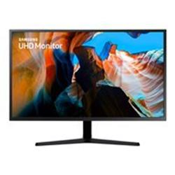 "Samsung 32"" UJ590 UHD 4K 3840x2160 2 x HDMI Display Port 4ms"
