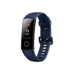 Huawei Honor Band 4 Fitness Band - Midnight Navy