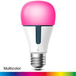 TP LINK KL130 Multicolour Smart Bulb - Screw