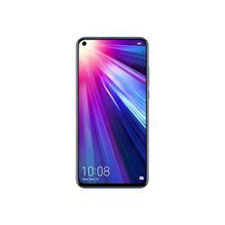 Huawei Honor View 20 - Sapphire Blue