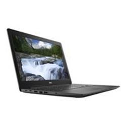 "Dell Latitude 3590 i5 7200U 4GB 500GB 15.6"" W10P"