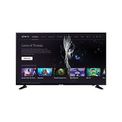 "Samsung 50"" NU7020 4K Ultra HD Smart TV"