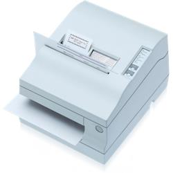 Epson TM-U950 Mono Dot-Matrix Receipt Printer