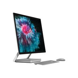"Microsoft Surface Studio 2 28"" Intel Core i7-7820HQ 32GB 2TB Windows 10 Professional 64-bit"