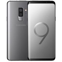 "Samsung Galaxy S9+ 6.2"" 256GB - Grey"