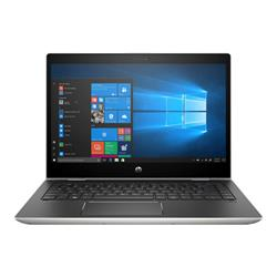 "HP ProBook x360 440 G1 Intel Core i5-8250U 8GB 256GB 14"" Windows 10 Home 64-bit"