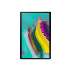 "Samsung Galaxy Tab S5e 10.5"" 128GB WiFi - Black"