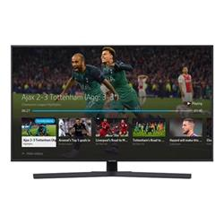 "Samsung 55"" RU7400 4K Smart UHD Dynamic Crystal Colour HDR TV"