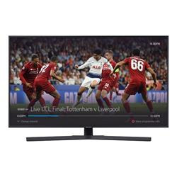 "Samsung 65"" RU7400 4K Smart UHD Dynamic Crystal Colour HDR TV"