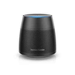 Harman Kardon Astra Voice-Activated Smart Speaker