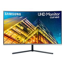 "Samsung U32R590C 32"" 3480x2160 4ms HDMI LED Monitor"