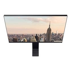 "Samsung S27R750Q 27"" 2560x1440 4ms HDMI LED Monitor"