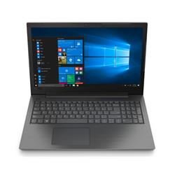 "Lenovo V130-15IKB Intel Core i5-7200U 4GB 128GB SSD 15.6"" Windows 10 Home 64-bit"