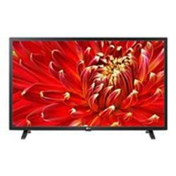 "LG 32"" LM630 HD Ready Smart TV"