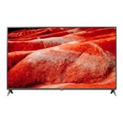 "LG 55"" UM7510 4K UltraHD Smart TV"