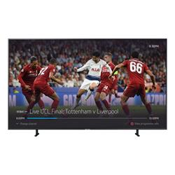 "Samsung 49"" RU8000 4K UltraHD Dynamic Crystal Colour Smart TV"