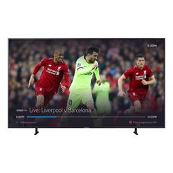 "Samsung 65"" RU8000 4K UltraHD Dynamic Crystal Colour Smart TV"