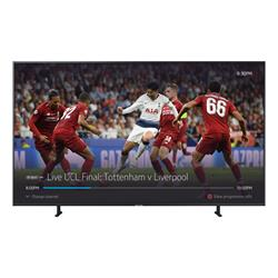 "Samsung 82"" RU8000 4K UltraHD Dynamic Crystal Colour Smart TV"