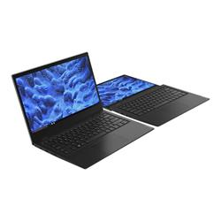 "Lenovo 14w Winbook AMD A6-9220C 4GB 64GB 14"" Win 10 Pro"