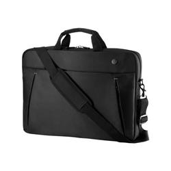 HP 17.3 Business Slim Top Load Carrying Case
