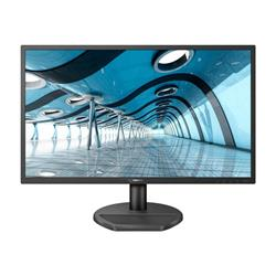 "Philips 221S8LDAB 22"" 1920x1080 1ms DVI VGA HDMI LED Monitor"