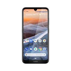 "Nokia 3.2 6.3"" 16GB Android - Black"