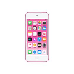 Image of Apple iPod touch 128GB - Pink