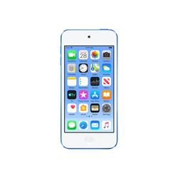 Image of Apple iPod touch 128GB - Blue