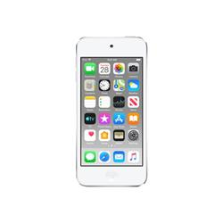 Image of Apple iPod touch 128GB - Silver