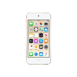 Image of Apple iPod touch 256GB - Gold