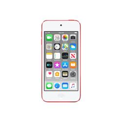Image of Apple iPod touch 256GB - PRODUCT(RED)