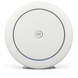 BT Add-on disc for Premium Whole Home Wi-Fi