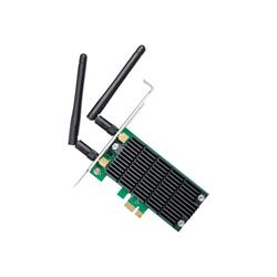 TP LINK Archer T4E - Network Adapter - PCIe