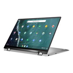 "Asus Chromebook C434TA Intel Core i5-8200Y 8GB 128GB 14"" ChromeOS"