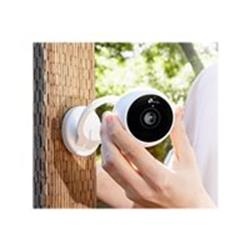 TP LINK KC200 Kasa Outdoor Cam