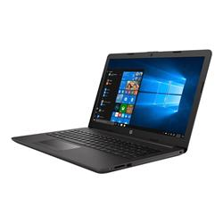 "HP 250 G7 Intel Core i7-8565U 8GB 256GB SSD 15.6"" Windows 10 Professional 64-bit"